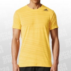 Freelift Climacool Aeroknit Shirt