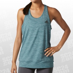 Performer Banded Tank Women