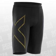 Elite MCS Running Kompressions Shorts