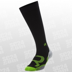 Recovery Compression Socks G2