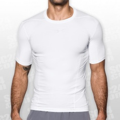 Supervent 2.0 Compression SS Tee
