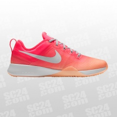 Air Zoom TR Dynamic Fade Women