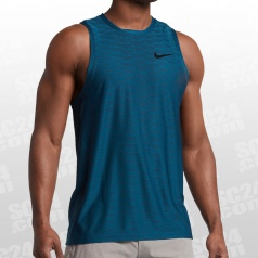 Zonal Cooling Training Tanktop