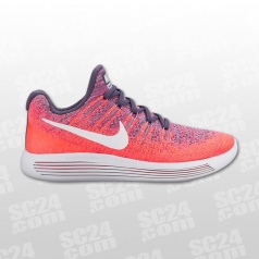 LunarEpic Low Flyknit 2 Women