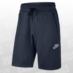 Sportswear Advance 15 Fleece Short