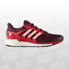 Supernova Boost ST Women