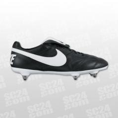 The Nike Premier II SG