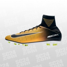 Mercurial Veloce III Dynamic Fit FG