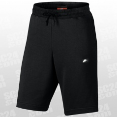 Sportswear Modern Short FT
