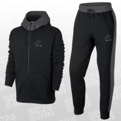 Air Sportswear Tracksuit