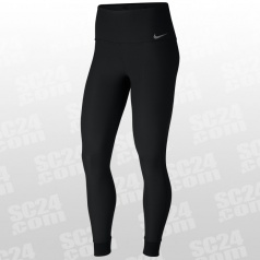 Power Legend Tight III Women