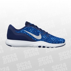 Flex Trainer 7 Indigo Women