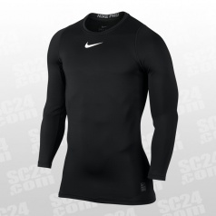 Pro Warm Compression LS
