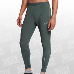 Flex Swift Running Pant