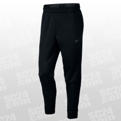 Therma Sphere Pant