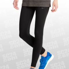 Active Essential Banded Legging Women