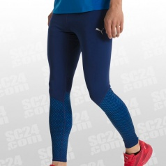 Graphic Long Tight