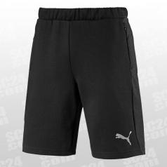 Evostripe Ultimate Shorts