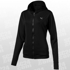 Essential Jacket Women