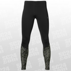 Lite-Show Race Tight