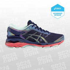 Gel-Kayano 24 Lite-Show Women