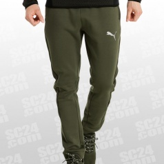 Evostripe Ultimate Pant