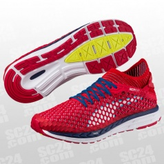 Speed Ignite Netfit