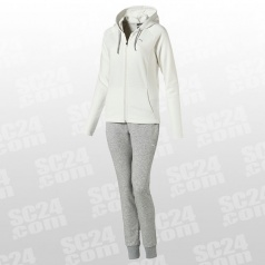 Classic Sweat Suit CL Women