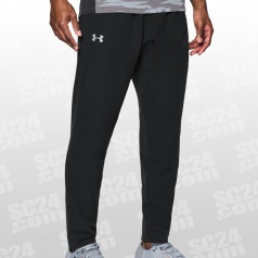 Storm Out and Back Tapered Pant