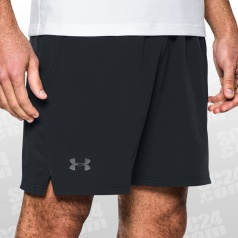 Cage Short