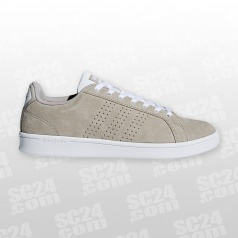 Cloudfoam Advantage Clean Suede