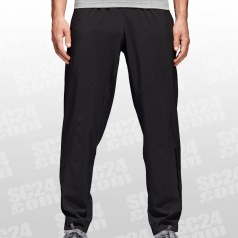 Climacool Workout Woven Pant