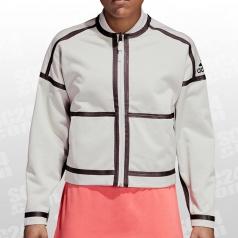 Z.N.E. Reversible Jacket Women