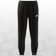 Core 18 Sweat Pant
