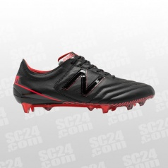 Furon 3.0 K-Leather FG