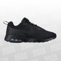 Air Max Motion LW Premium