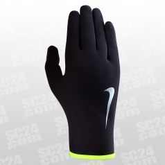 Therma Lightweight Rival Run Gloves