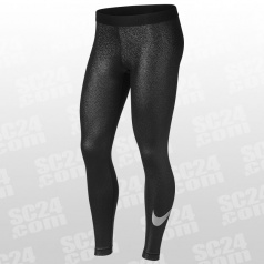 Pro Hypercool Sparkle Tight Women