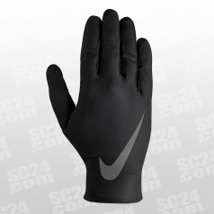 Base Layer Gloves
