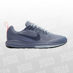 Air Zoom Structure 21 Shield Women