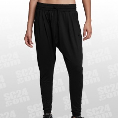 Dry Lux Flow Pant Women