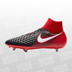 Magista Onda II Dynamic Fit SG