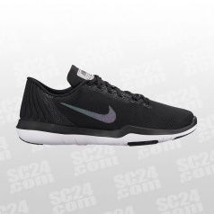 Flex Supreme TR 5 Metallic Women