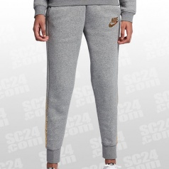 Rally Pant Metallic Women