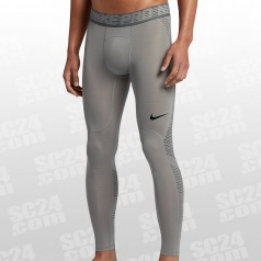 Pro Hypercool Compression Tight