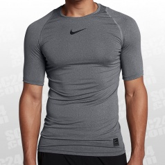 Pro Compression SS Top