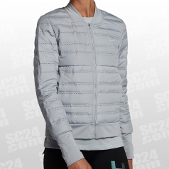 Aeroloft Jacket Women
