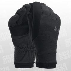 Storm Elements Fleece Glove 3.0