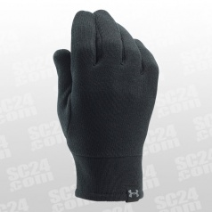 Charged Wool Gloves