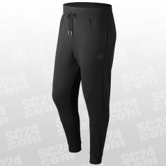 Essentials Sweat Pant